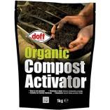 1kg-Doff-Organic-Compost-Activator-0