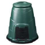 220L-Litre-Green-Garden-Waste-Composter-Compost-Bins-Composting-Recycling-Recycle-Bin-0