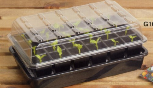 24-Cell-Self-Watering-Propagator-0