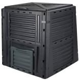 300ltr-Garden-Composter-0-1