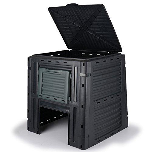 300ltr-Garden-Composter-0
