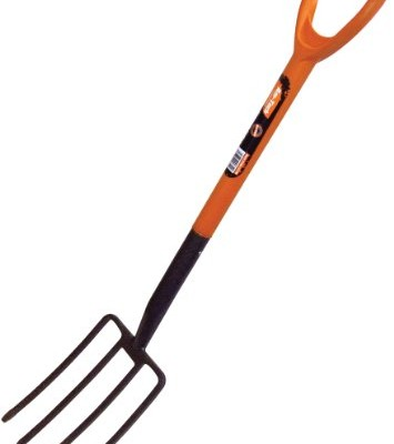 Am-Tech-Digging-Fork-0