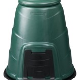 Be-Green-220L-Composter-Converter-Green-0
