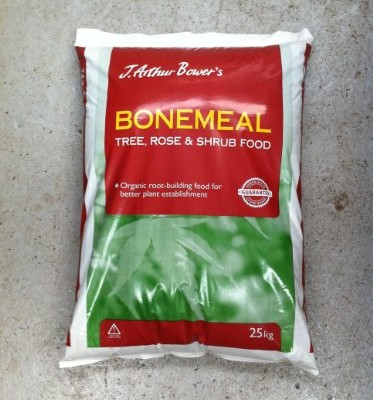 Bonemeal-organic-fertiliser-25kg-bag-a246-0