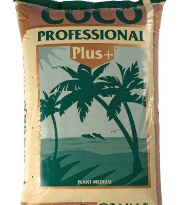 Canna-50L-Coco-Professional-Plus-Bag-0