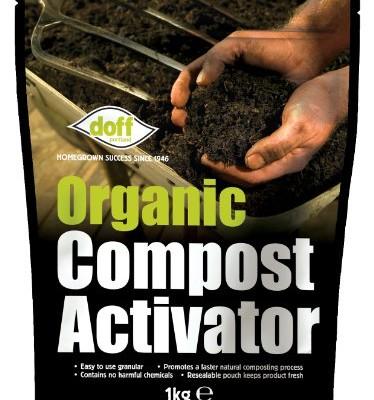 Doff-1Kg-Organic-Compost-Activator-0