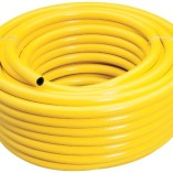 Draper-28758-30m-12mm-Bore-Heavy-Duty-Watering-Hose-Yellow-0