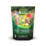 Empathy-10m-x-Mini-Meadow-Easy-Sow-Wild-Flower-Seed-0