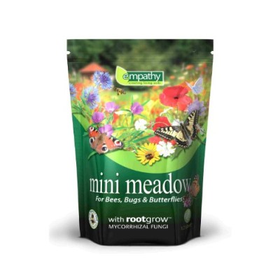 Empathy-10m-x-Mini-Meadow-Easy-Sow-Wild-Flower-Seed-0