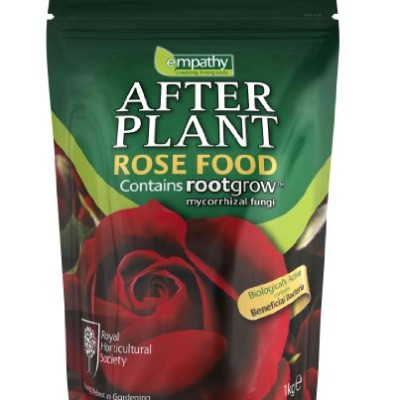 Empathy-1Kg-Afterplant-Food-with-Rootgrow-Rose-0