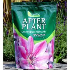 Empathy-1Kg-Afterplant-Plant-Food-with-Rootgrow-0