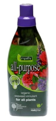 Empathy-1l-All-Purpose-Liquid-Seaweed-Stimulant-0