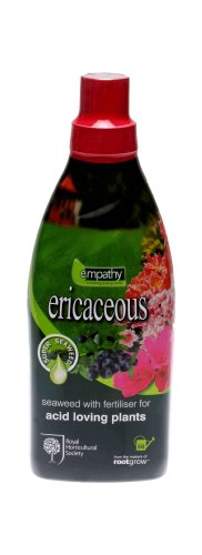 Empathy-1l-Ericaceous-Liquid-Seaweed-Fertiliser-0