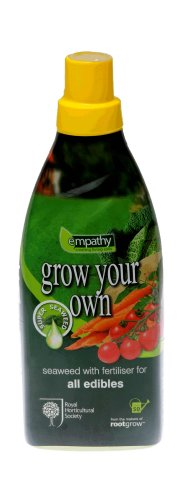 Empathy-1l-Grow-Your-Own-Liquid-Seaweed-Fertiliser-0