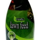Empathy-1l-Lawn-Feed-Liquid-Seaweed-Stimulant-0