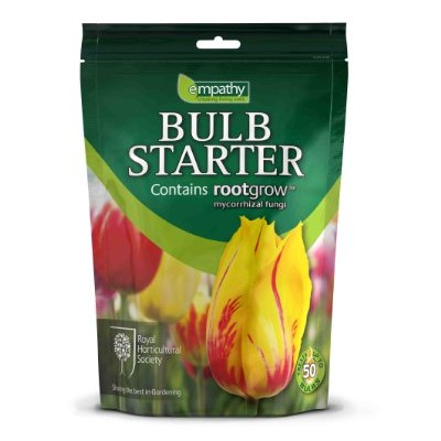 Empathy-500g-Bulb-Starter-with-Rootgrow-0