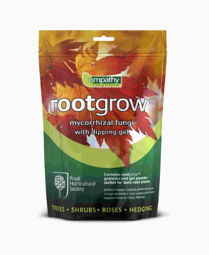 Empathy-RHS-1Kg-Rootgrow-Mycorrhizal-Fungi-with-Gel-Sachet-0