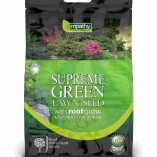 Empathy-RHS-1Kg-Supreme-Lawn-Seed-with-Rootgrow-Green-0