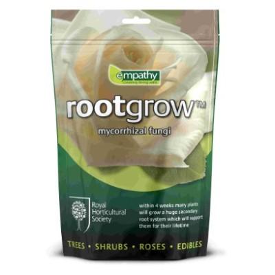 Empathy-RHS-360g-Rootgrow-Mycorrhizal-Fungi-0