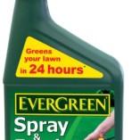 EverGreen-100sqm-Spray-Feed-Lawn-Food-0