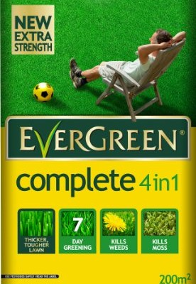 EverGreen-200sqm-Complete-4-in-1-Lawn-Care-0