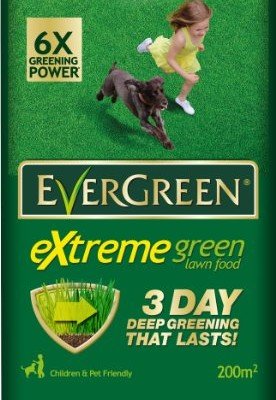 EverGreen-200sqm-Extreme-Green-Value-Pack-0