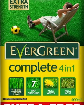 EverGreen-360sqm-Complete-4-in-1-Lawn-Care-Lawn-Food-Weed-and-Moss-Killer-Bag-0