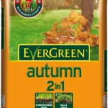 Evergreen-Autumn-360-sq-m-Lawn-Food-Bag-0