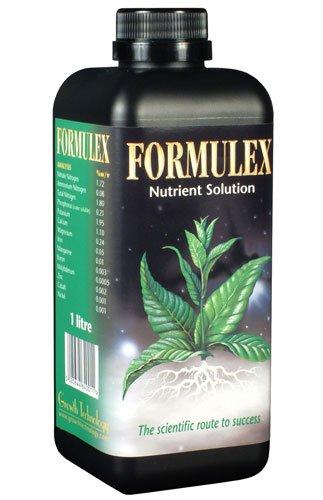 Formulex-1L-Liquid-0