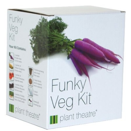 Funky-Veg-Kit-by-Plant-Theatre-5-Extraordinary-Vegetables-to-Grow-0