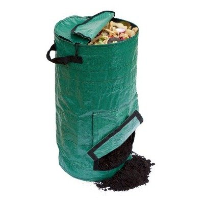 Garden-Composter-Recycler-Recycles-waste-into-compost-Composting-Bag-0