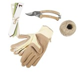 Garden-Trug-Gift-Set-with-Garden-Tools-and-Gardening-Gloves-0-0