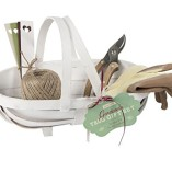 Garden-Trug-Gift-Set-with-Garden-Tools-and-Gardening-Gloves-0