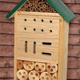 GardenStyle-240000754-Medium-Insect-Hotel-for-all-Benificial-Garden-Insects-0