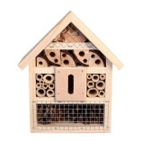 Gardenon-Natural-Insect-Hotel-Bee-Bug-House-Hotel-0-0