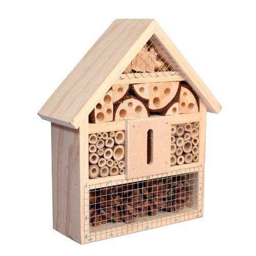 Gardenon-Natural-Insect-Hotel-Bee-Bug-House-Hotel-0