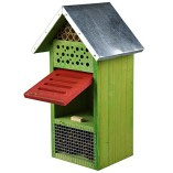 Gardenon-Wooden-Insect-Hotel-Bee-House-Hotel-0-0