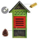 Gardenon-Wooden-Insect-Hotel-Bee-House-Hotel-0-1