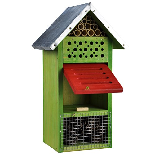 Gardenon-Wooden-Insect-Hotel-Bee-House-Hotel-0