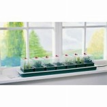 Garland-Super7-Electric-Heated-Windowsill-Propagator-G51-0