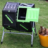 Good-Ideas-140-Litre-2x-70Litre-Twin-Chamber-Tumbling-Composter-TMK-01577-0-0