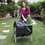 Good-Ideas-140-Litre-2x-70Litre-Twin-Chamber-Tumbling-Composter-TMK-01577-0-1