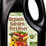 Green-Future-Organic-Garden-Fertiliser-2-Litre-0