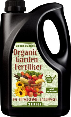 Green-Future-Organic-Garden-Fertiliser-2-Litre-0