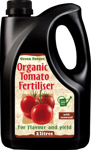 Green-Future-Organic-Tomato-Fertiliser-2-Litre-0