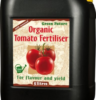 Green-Future-Organic-Tomato-Fertiliser-5-Litre-0