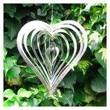 Heart-Shaped-Steel-Windspinner-For-The-Garden-0-0