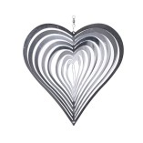 Heart-Shaped-Steel-Windspinner-For-The-Garden-0-1