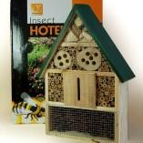 InsectBeeBug-HouseHotelShelter-Box-C-0