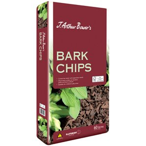 J-Arthur-Bowers-Bark-Chips-60-litres-0
